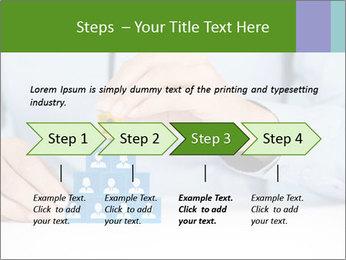 0000077013 PowerPoint Templates - Slide 4