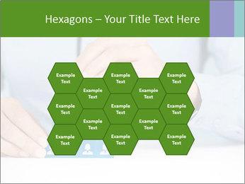 0000077013 PowerPoint Templates - Slide 44