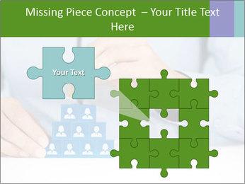 0000077013 PowerPoint Templates - Slide 45