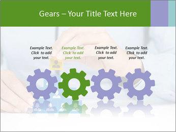0000077013 PowerPoint Templates - Slide 48
