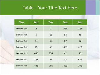 0000077013 PowerPoint Templates - Slide 55