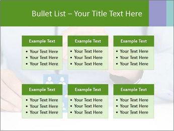 0000077013 PowerPoint Templates - Slide 56