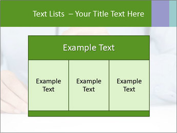 0000077013 PowerPoint Templates - Slide 59