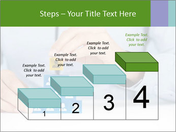 0000077013 PowerPoint Templates - Slide 64