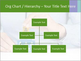 0000077013 PowerPoint Templates - Slide 66