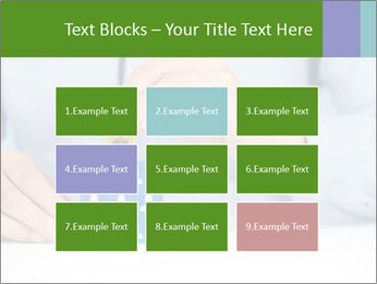 0000077013 PowerPoint Templates - Slide 68