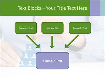 0000077013 PowerPoint Templates - Slide 70