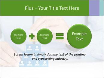 0000077013 PowerPoint Templates - Slide 75