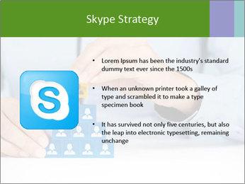 0000077013 PowerPoint Templates - Slide 8