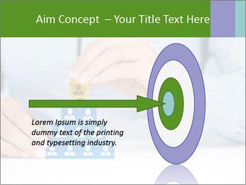 0000077013 PowerPoint Templates - Slide 83