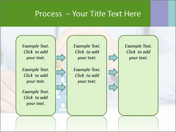 0000077013 PowerPoint Templates - Slide 86