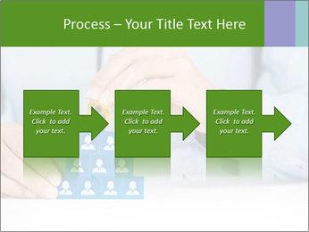 0000077013 PowerPoint Templates - Slide 88