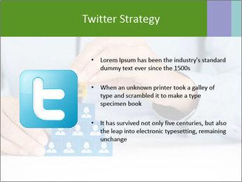 0000077013 PowerPoint Templates - Slide 9