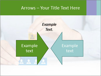 0000077013 PowerPoint Templates - Slide 90