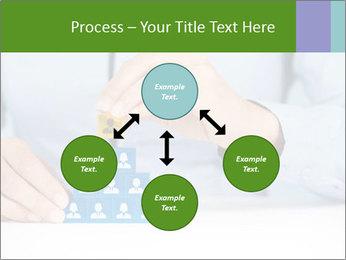 0000077013 PowerPoint Templates - Slide 91