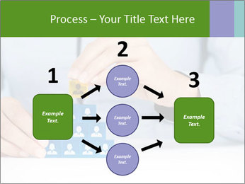 0000077013 PowerPoint Templates - Slide 92
