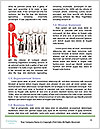 0000077013 Word Templates - Page 4