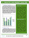 0000077013 Word Templates - Page 6