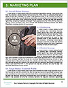 0000077013 Word Templates - Page 8