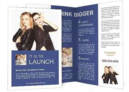 0000077014 Brochure Template