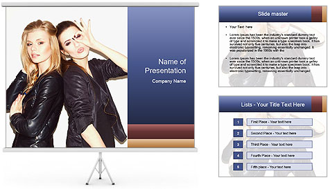 0000077014 PowerPoint Template