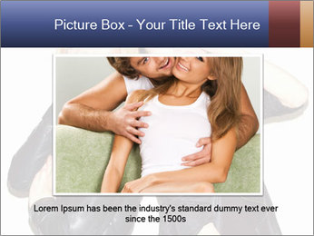 0000077014 PowerPoint Template - Slide 15