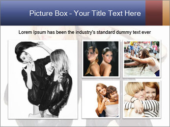0000077014 PowerPoint Template - Slide 19