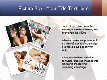 0000077014 PowerPoint Template - Slide 23