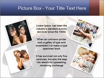 0000077014 PowerPoint Template - Slide 24
