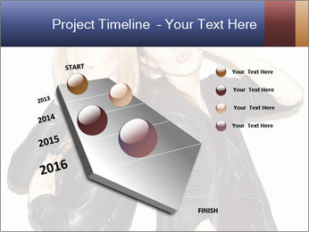 0000077014 PowerPoint Template - Slide 26