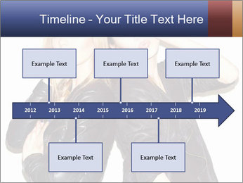 0000077014 PowerPoint Template - Slide 28