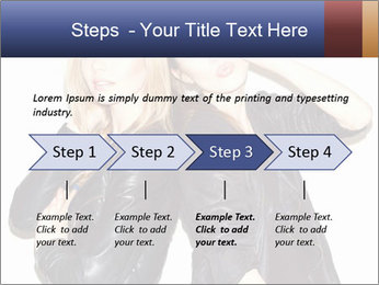0000077014 PowerPoint Template - Slide 4