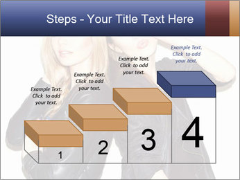 0000077014 PowerPoint Template - Slide 64