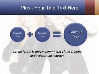 0000077014 PowerPoint Template - Slide 75