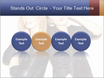 0000077014 PowerPoint Template - Slide 76