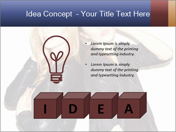 0000077014 PowerPoint Template - Slide 80