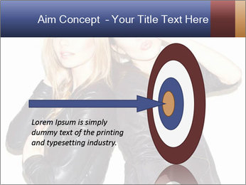 0000077014 PowerPoint Template - Slide 83