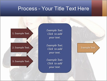 0000077014 PowerPoint Template - Slide 85