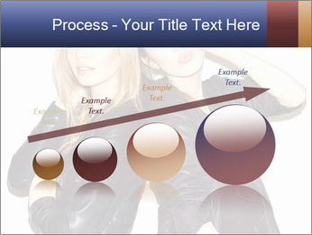 0000077014 PowerPoint Template - Slide 87