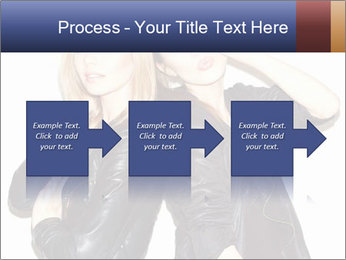 0000077014 PowerPoint Template - Slide 88