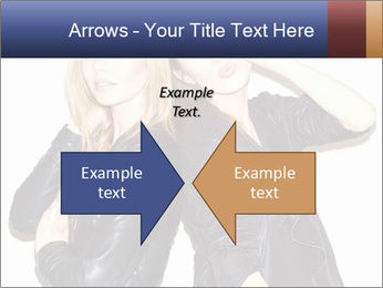 0000077014 PowerPoint Template - Slide 90