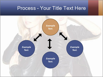 0000077014 PowerPoint Template - Slide 91