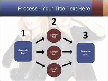 0000077014 PowerPoint Template - Slide 92