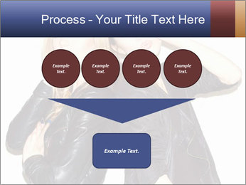 0000077014 PowerPoint Template - Slide 93