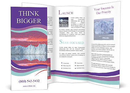 0000077015 Brochure Template