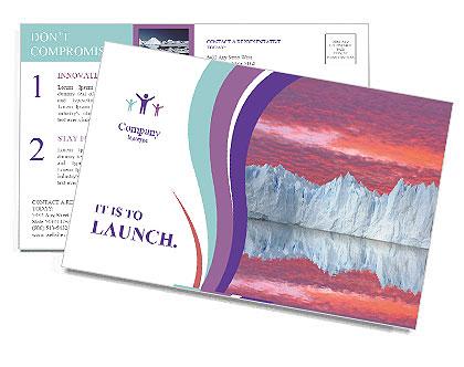 0000077015 Postcard Template
