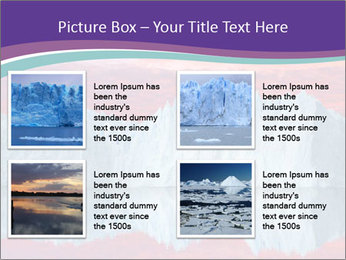 0000077015 PowerPoint Template - Slide 14
