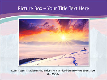 0000077015 PowerPoint Template - Slide 15
