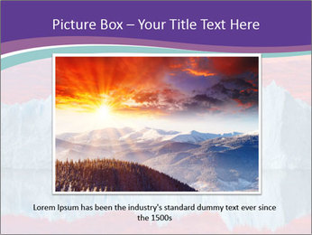 0000077015 PowerPoint Template - Slide 16