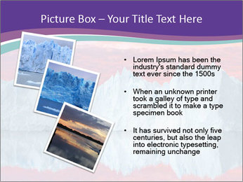 0000077015 PowerPoint Template - Slide 17